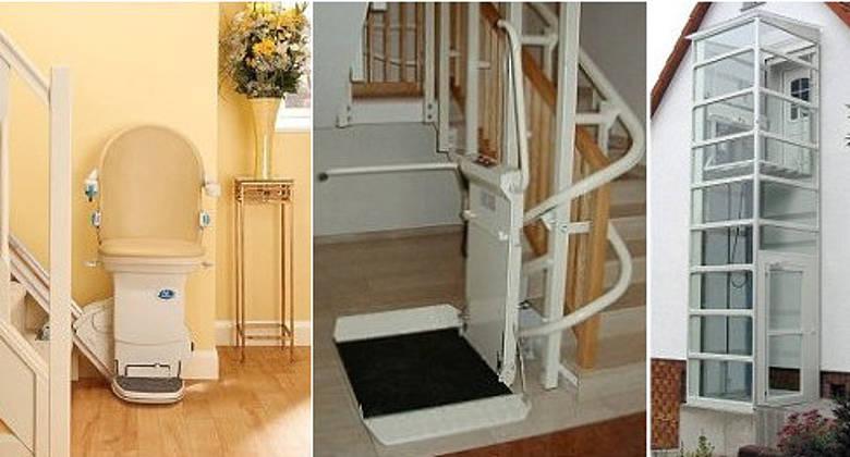 Beauty & Gesundheit UnabhäNgig Rollstuhllift Fahrstuhl Plattformlift Treppenlift Rollstuhl HebebÜhne Lift