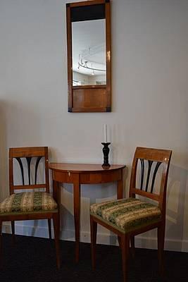 Aufarbeitung Antiker Historischer Möbel Möbelrestaurierung Köln