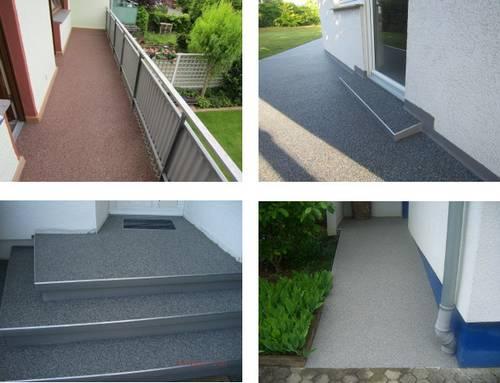 bodenbeschichtung balkonbeschichtung k ln leverkusen bergisch gladbach. Black Bedroom Furniture Sets. Home Design Ideas
