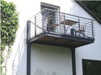 anbaubalkone k ln. Black Bedroom Furniture Sets. Home Design Ideas