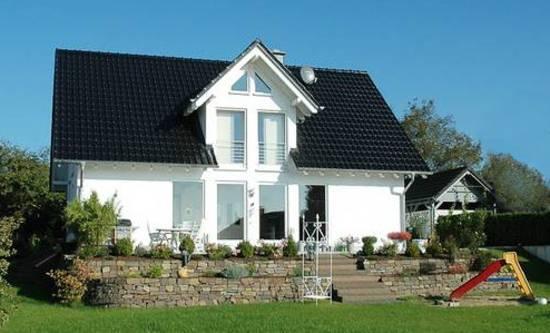kologisches holzhaus ko fertighaus holzfertighaus k ln bergisch gladbach overath gummersbach. Black Bedroom Furniture Sets. Home Design Ideas
