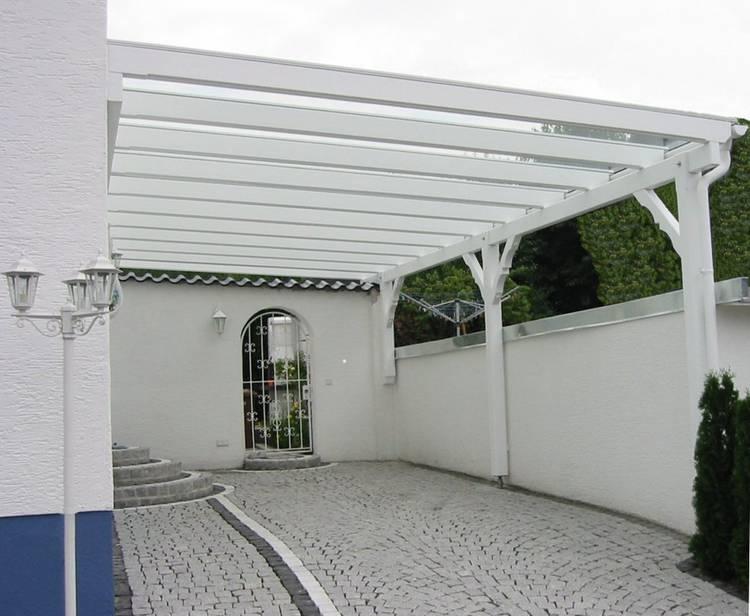 terrassen berdachung k ln. Black Bedroom Furniture Sets. Home Design Ideas