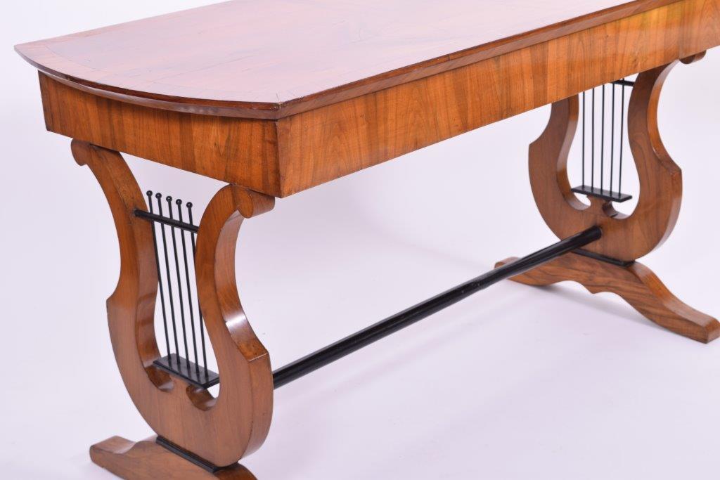aufarbeitung antiker historischer m bel m belrestaurierung. Black Bedroom Furniture Sets. Home Design Ideas