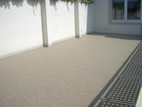 Bodenbeschichtung balkonbeschichtung k ln leverkusen - Fliesen leverkusen ...